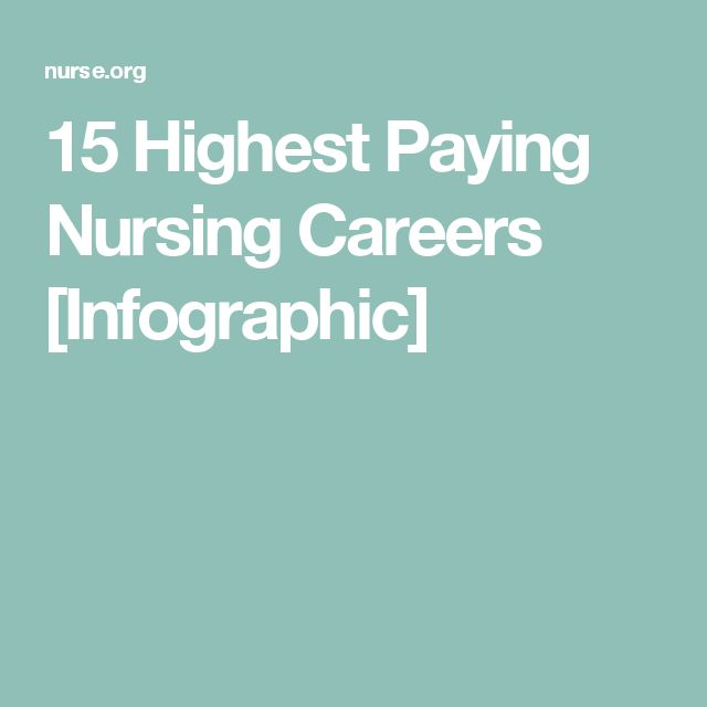 Best 25+ Er nurse salary ideas on Pinterest Student nurse jobs - dermatology nurse practitioner sample resume