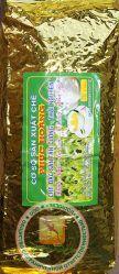 PHUC HOANG (So Sq San Xuat Che) высокогорный зеленый чай GOLD ПРЕМИУМ класса - 200 гр. Пр-во Вьетнам.