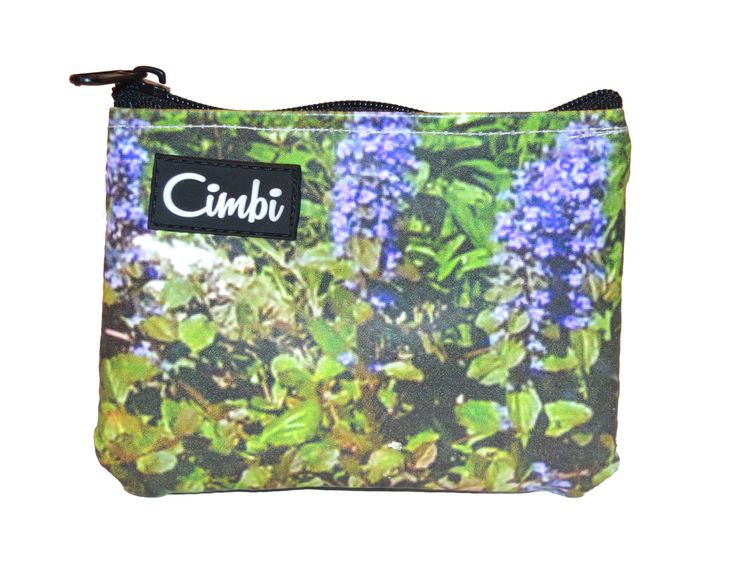 CAT000045 - Coin Holder - Cimbi bags and accessories