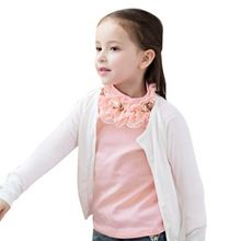 """http://babyclothes.fashiongarments.biz/  New 2017 Autumn Child Kids Baby Girl Long Sleeve Blouse Tops Floral Lace Collar T Shirts, http://babyclothes.fashiongarments.biz/products/new-2017-autumn-child-kids-baby-girl-long-sleeve-blouse-tops-floral-lace-collar-t-shirts/,   If you like this item,please add it to your """"Wish List"""",If you like our store,please add it to your """"Store List"""".Thank you very much!!! ^-^  Any problem, just feel free to contact us, we will try our best to solve your…"""