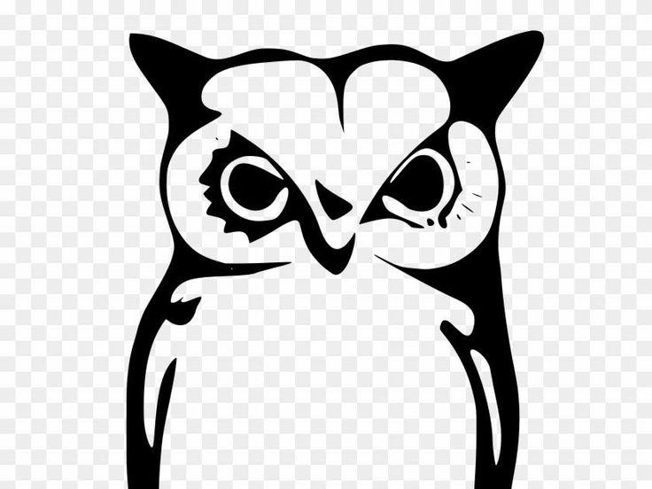 Paling Populer 24 Gambar Burung Kartun Keren Mangkannya Kami Disini Hanya Menerbitkan Gambar Yang Keren Lucu Dan Gambar Burung Burung Hantu Tato Burung Hantu