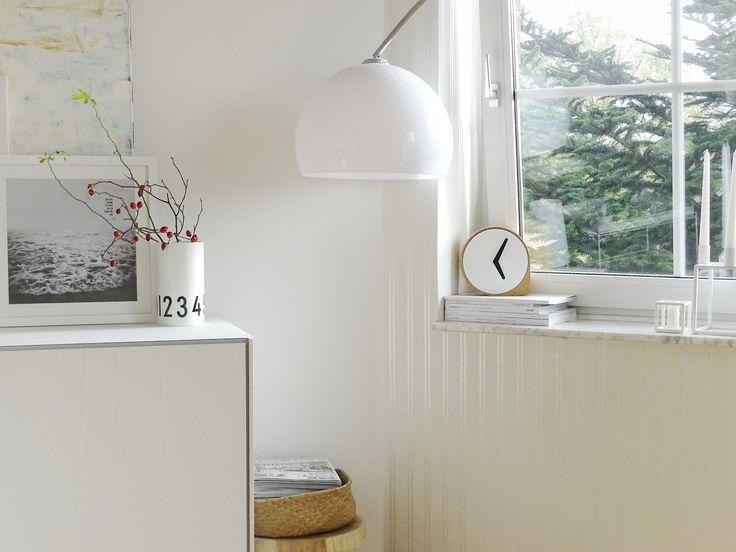 108 best all white \/\/ Weiß images on Pinterest White colors - küchen quelle gewinnspiel