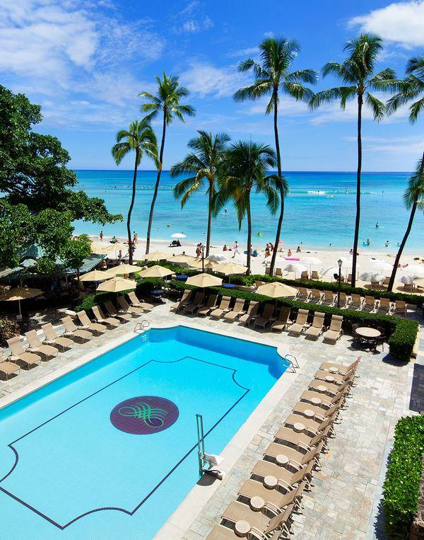 39 Hawaii Wedding Venues For Any Budget