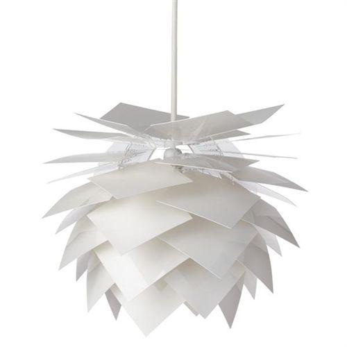 PineApple pendel giver dig elegant belysning i indretningen