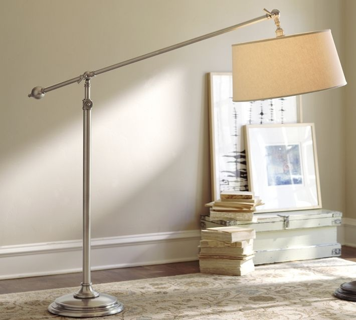 28 best Floor Lamps images on Pinterest | Appliques, Wall ...