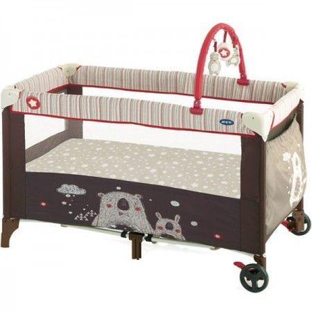 17 meilleures id es propos de couche poussette sur pinterest couche bassinet cadeaux b b. Black Bedroom Furniture Sets. Home Design Ideas