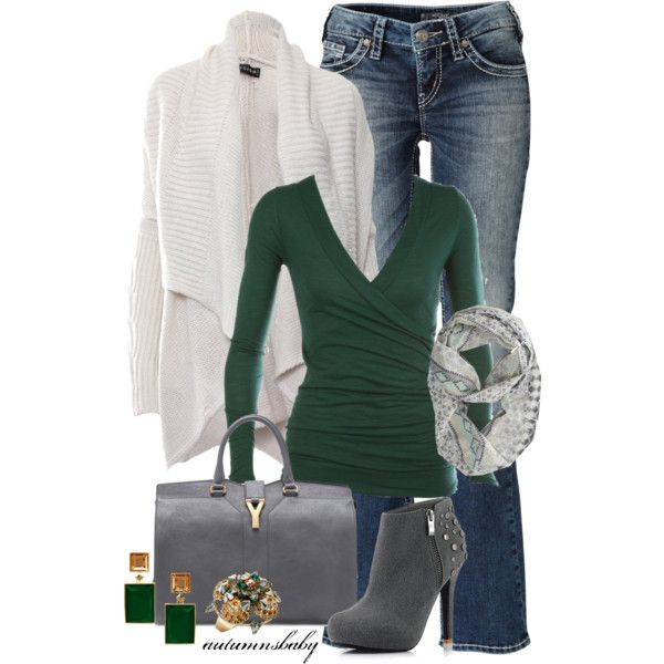 """Untitled #673"" by autumnsbaby on Polyvore"