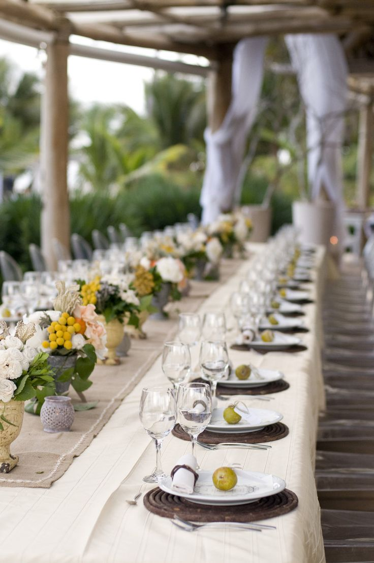 Punta Cana Wedding From Angie Silvy Photography