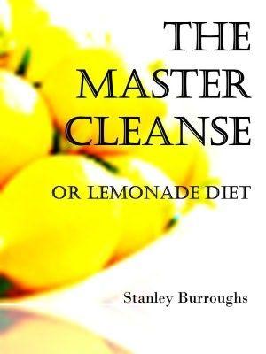 master cleanse detox diet pdf