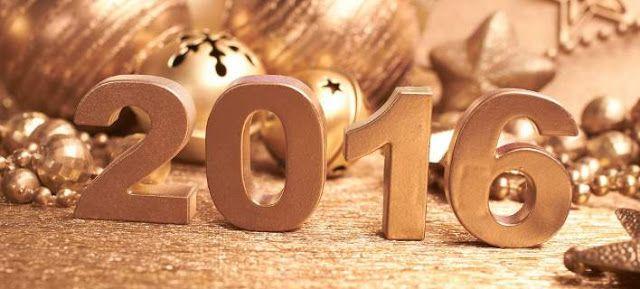 Μεταρρύθμισις: Χρόνια Πολλά συνέλληνες για το 2016
