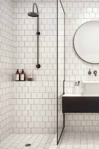 Image result for scandi bathrooms