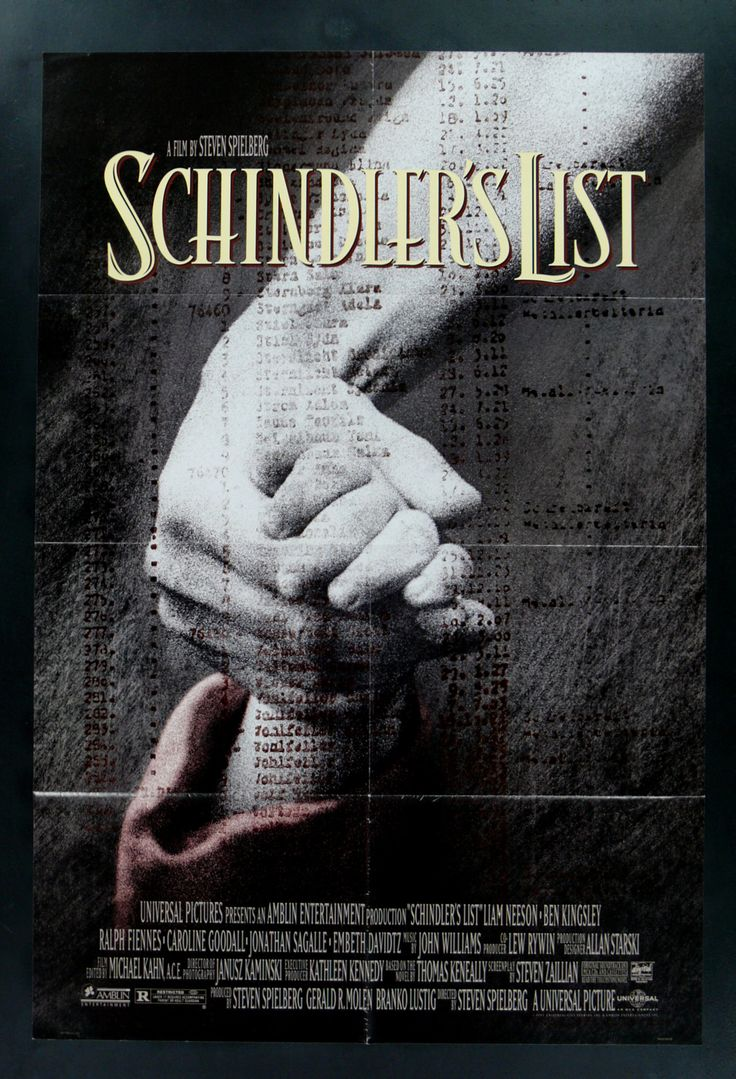 best images about schindler s list ralph fiennes 17 best images about schindler s list ralph fiennes krakow and museums