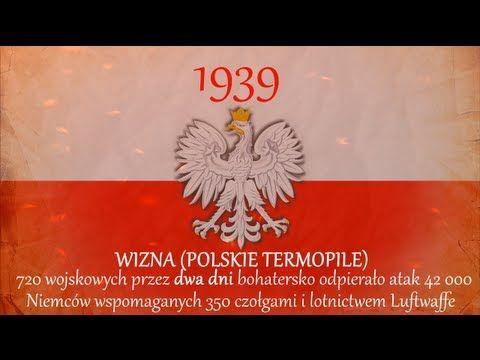 Złe Psy - Urodziłem się w Polsce - YouTube