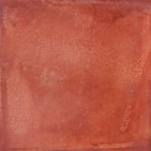 mexican washed terra cotta tiles home colors and tiles