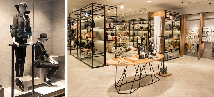 Vilanova is All About You: Stores #vilanova #vilanovaaccessories #new #accessories #brand