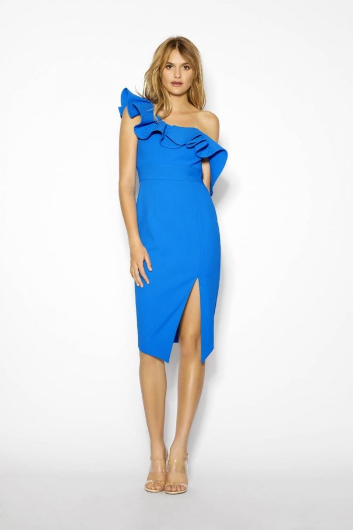 Fame + Fortune Dress, Sheike $179.95    http://www.shopyou.com.au/ #womensfashion #shopyoustyle
