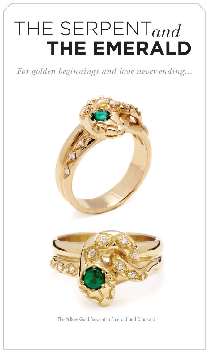Queen Victoria S Engagement Ring Euffslemani