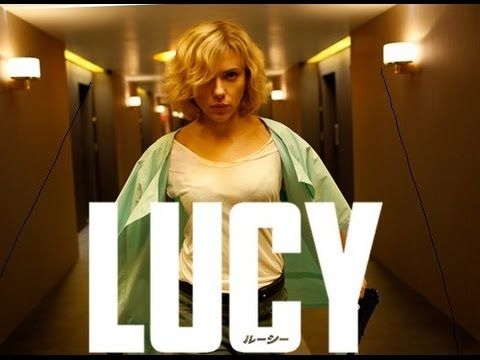 Anton Pictures1 second ago   Lucy(2014) [720p]-[1:45:46]   lots of adverts, massive subtitles, and why is there RED everywhere? Unwatchable for me :( ((((((((((())))))))))))) LMAO Action Movies 2014 - Best Hollywood Movies 2014 - New Movies 2014 Full M...