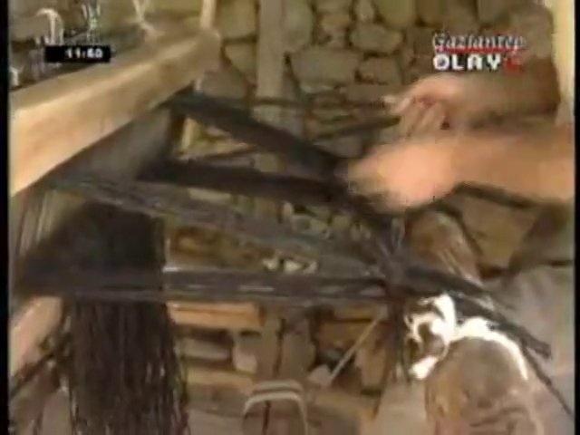 kıl çadır yapılışı, imalatı, üretimi http://www.osmanliyorukcadiri.com