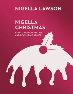 NIGELLA CHRISTMAS:  Christmas is a time for family and friends, for tradition and treats. But when the pressure to deliver the perfect Christmas dinner builds up, the festive season can lose its sparkle.