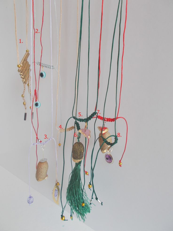 handmade necklaces by mademeathens,  only $12 plus shipping.