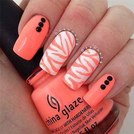 The 25 best acrylic nail designs pictures ideas on pinterest cute acrylic nail designs pictures and ideas 2015 nail art design prinsesfo Choice Image