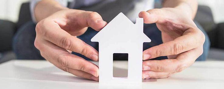 O que é Rental Insurance, e o que cobre?