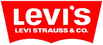 Levi Strauss & Co. - rugged AND resourceful, raising almost $30,000 for SFAF at the 2012 AIDS Walk SF