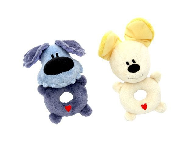 1000 images about leuke baby dingen on pinterest toys plush and poufs - Zachte pouf ...