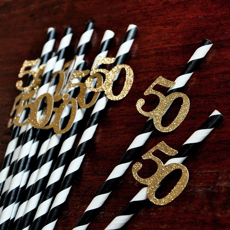 25+ Best Ideas About 50th Birthday On Pinterest