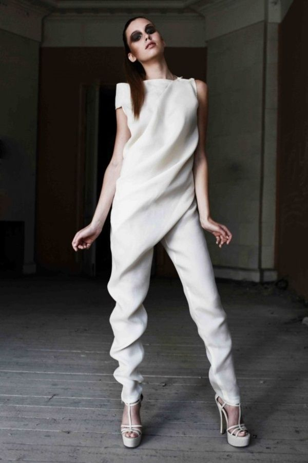 edgy fashion ideas