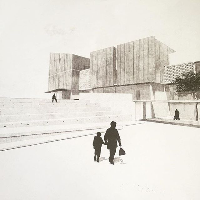 Cathedral of Consumption by @hayley_arch / - - - Send your drawings/models/projects @critday -----> #itscritday  #critday <----- - - -  #architecture #architecturestudent #art #design #archilovers #architecturelovers #archi3d #architect #architectureporn #architectural #drawing #sketch #architecturemodel #architecturerender #architectureschool #concept #conceptmodel #modelmaking  #architectura #architetture #architects #maquette #model #modelling #superarchitects #iarchitectures…