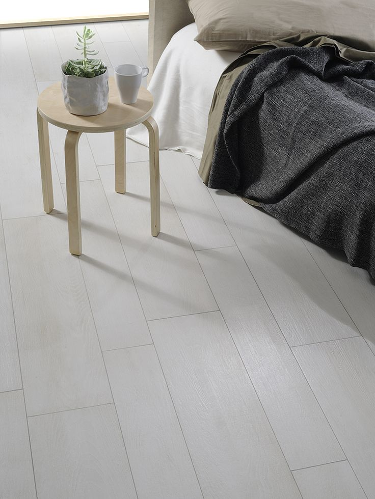 BLEND | Ceramiche Fioranese porcelain stoneware tiles and ceramics for outdoor flooring and indoor wall tiling.
