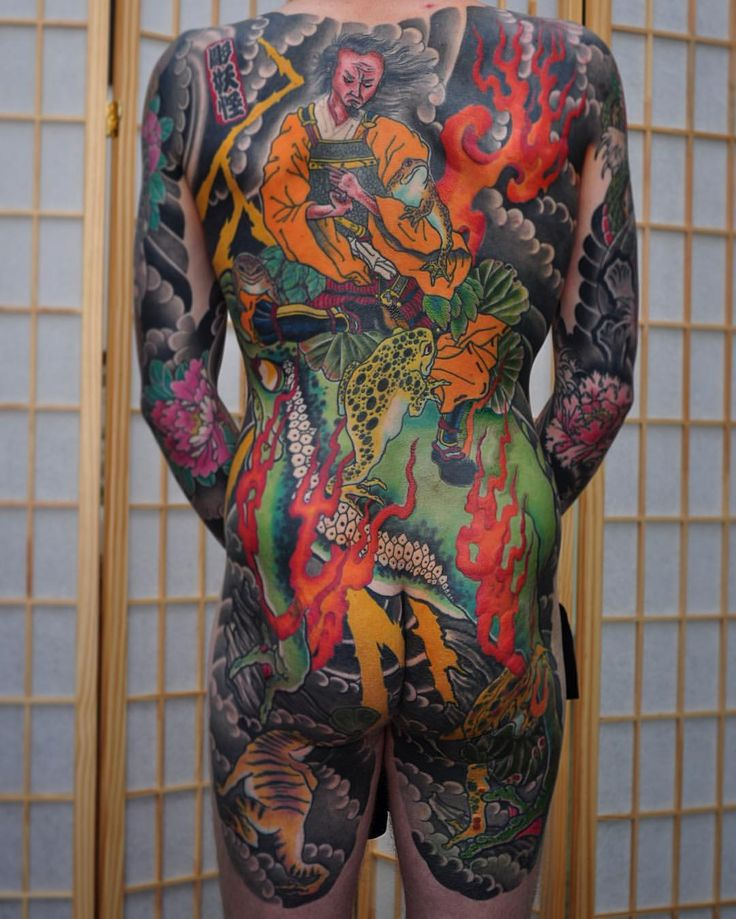The 37 Best Tim Dywelska Tattoo Folio Images On Pinterest