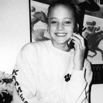 Celebrities Who Were Bullied   List of Famous People Teased by Bullies in School