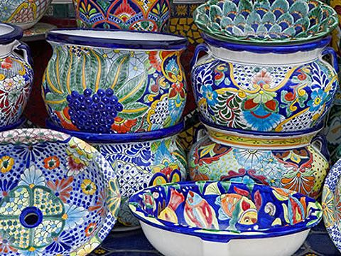 Artesania Mexican My Roots Mi Tierra Mexican Kitchens