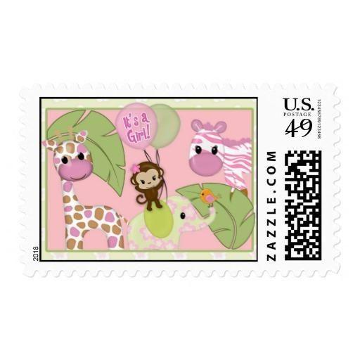 42 Best Tasha S Baby Shower Images On Pinterest Baby