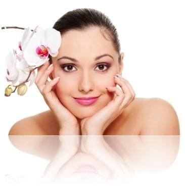 Medycyna estetyczna Medycyna estetyczna szkolenia Mezoterapia koktajle