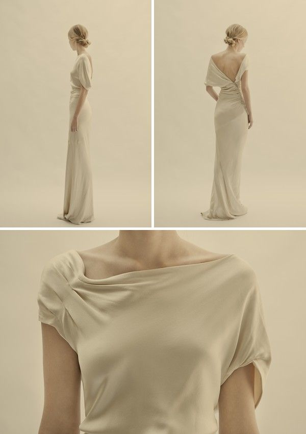 Cortana Bridal Collection.  as far as i can find, this is only sold in Spain. bummer.