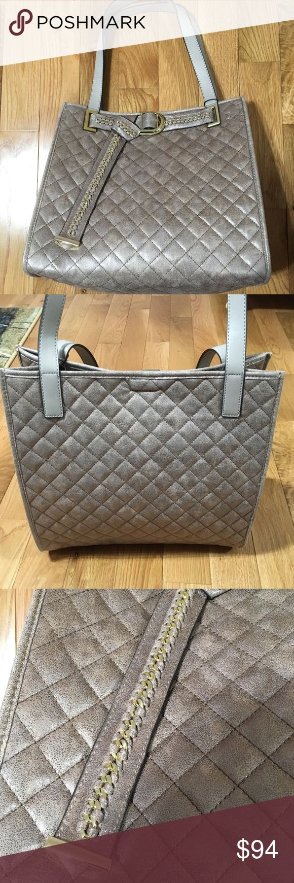Best 25 Calvin Klein Handbags Ideas On Pinterest Calvin
