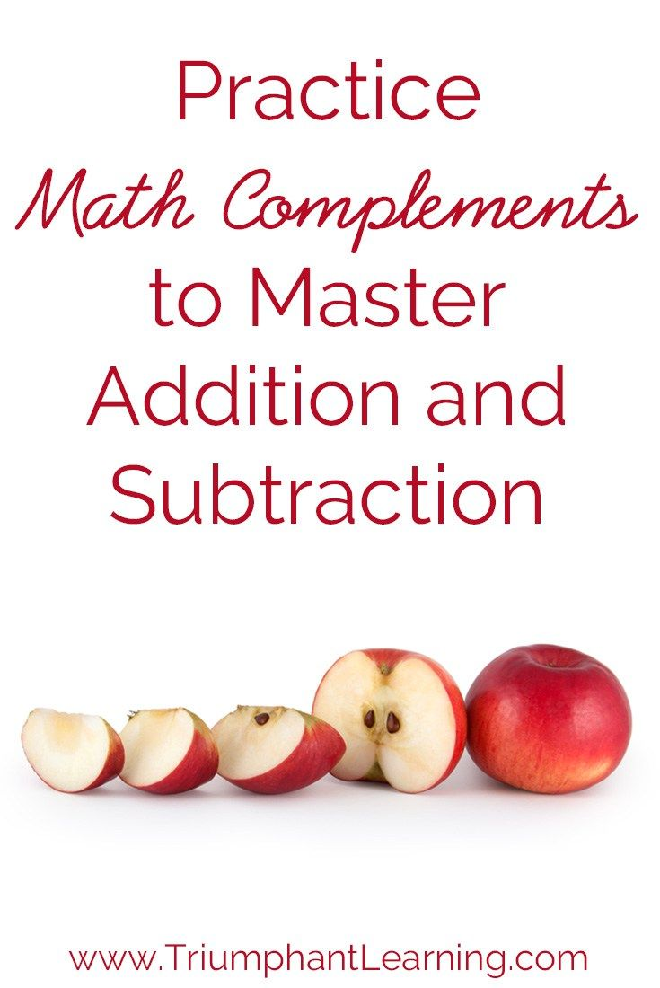 mastering mathematical facts essay This document contains samples of mathematics items from the new jersey  assessment of skills  and one that can be easily mastered by children   develop proficiency with basic multiplication and division number facts using a  variety.