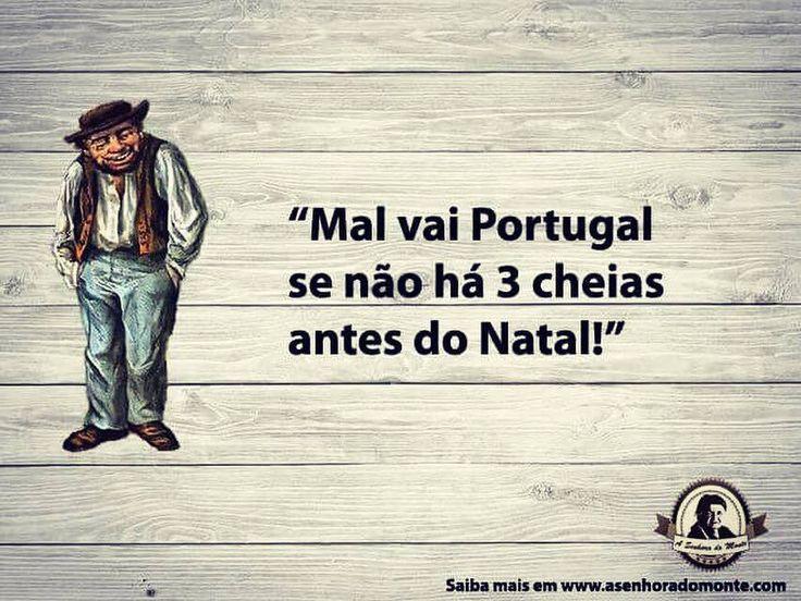 Provérbios A Senhora do Monte www.asenhoradomonte.com  #asenhoradomonte #asenhoradomonteblog #proverbios #proverbio #ditadospopulares #dizeres #popular #tradicional #portugal #chuva