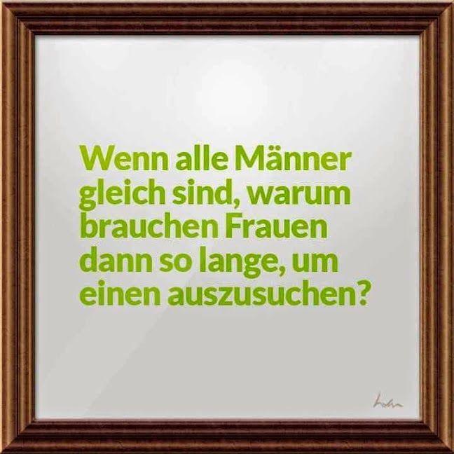 maenner.jpg (648×648)