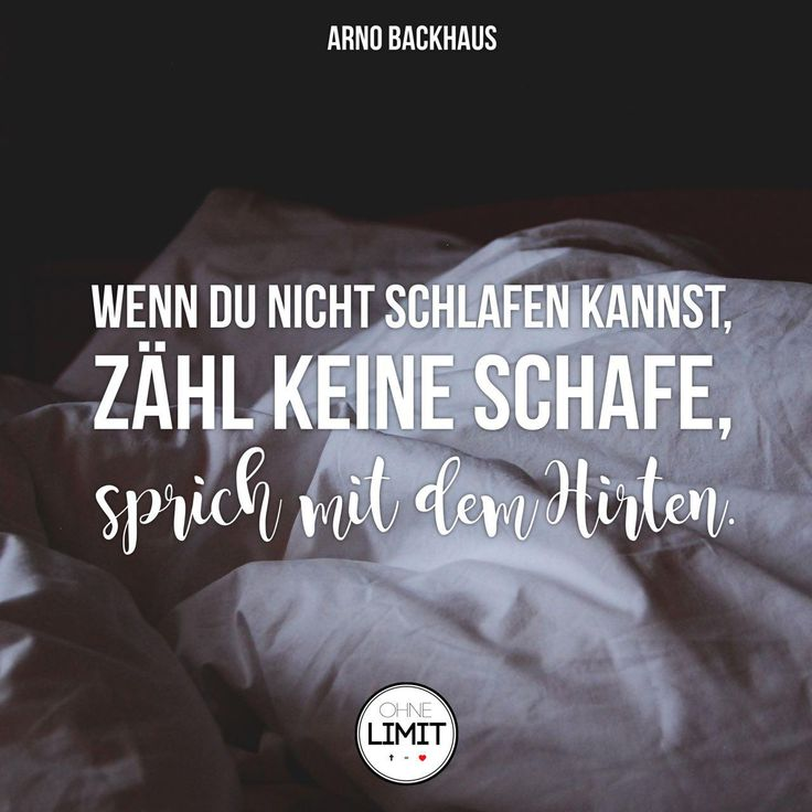 1000 nightmare quotes on pinterest the ultimate quotes - Christliche zitate ...