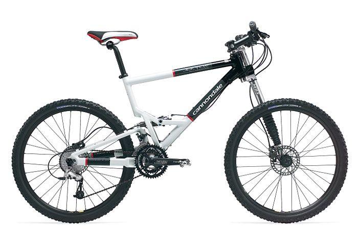 quanto mi è possibile uso la bicicletta mountain bike in città per non inquinare e per fare attività fisica  La domenica mi piace fare spostamenti anche di 50 km per evitare di prendere l'automobile