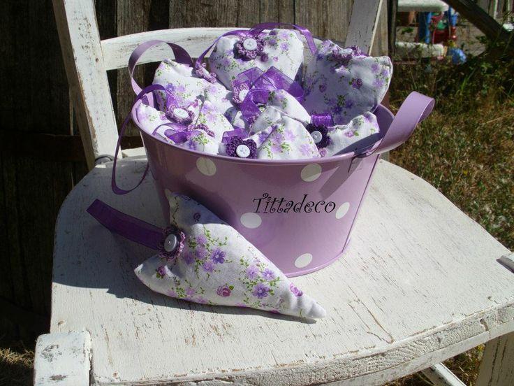 Idee regalo per la festa della mamma | Tittadeco
