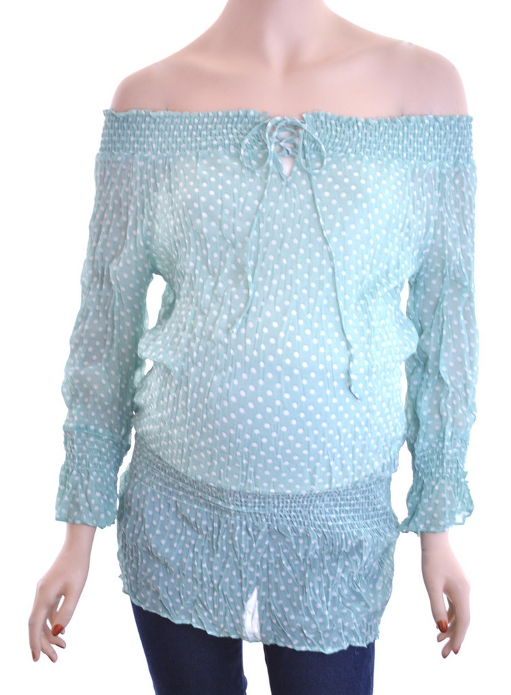 Maternity Clothes in Washington on bestyload7od.cf See reviews, photos, directions, phone numbers and more for the best Maternity Clothes in Washington, DC. Start your search by .