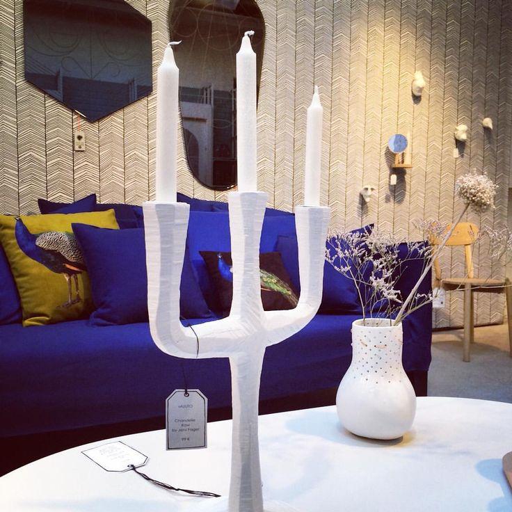 R k r intérieurs contemporains auf instagram du bleu bordeauxrkr