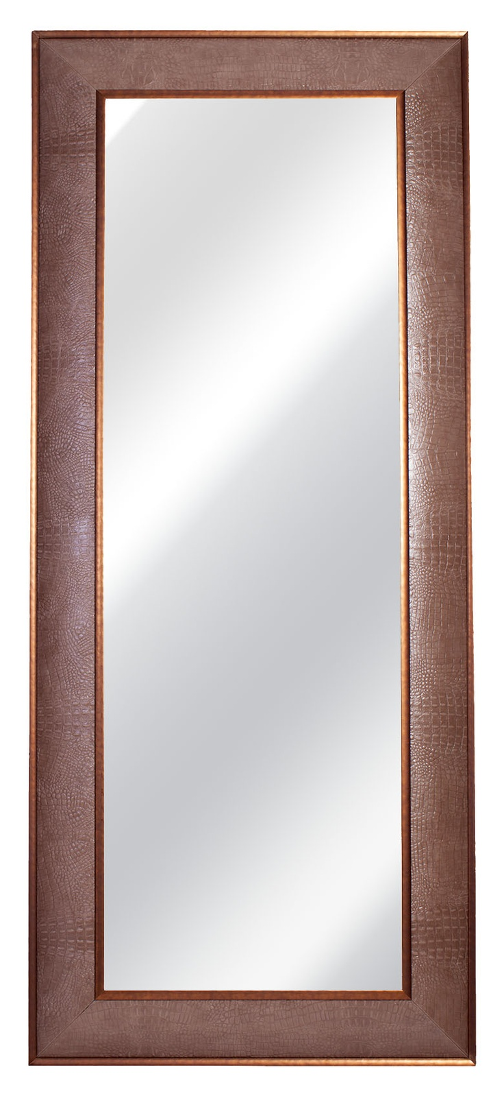 """luxury floor mirrors"" ""designer floor mirrors"" ""custom made floor mirrors"" By InStyle-Decor.com Hollywood, for more ""mirror"" inspirations use our site search box term ""mirror"" luxury floor mirrors, designer floor mirrors, custom made floor mirrors, custom floor mirrors, high quality floor mirrors, high end floor mirrors, modern floor mirrors, contemporary floor mirrors, luxury furniture, luxury furniture brands, luxury furniture stores, luxury lighting, designer furniture, home decor,"
