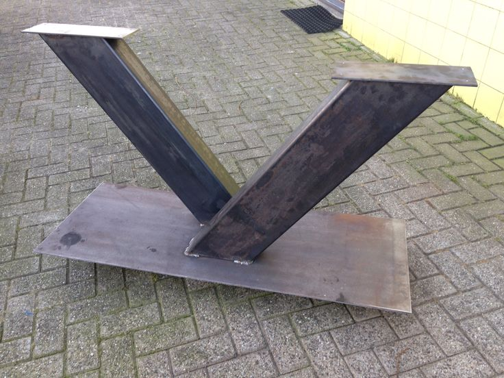 1000 images about industri le tafelpoten van staal on